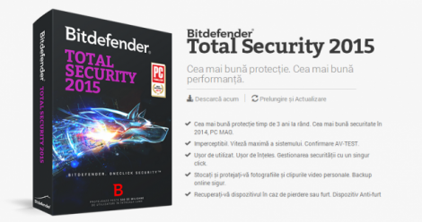 bitdefender-total-security-2015-hands-on_4_size1