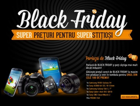 black-friday-f641-700x534