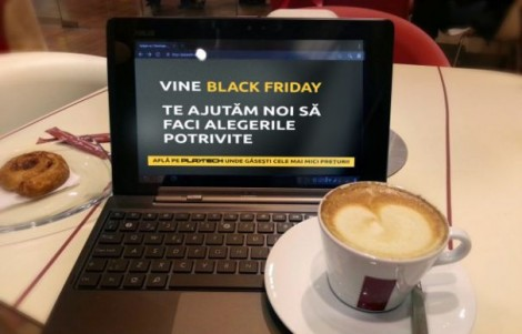 cele-mai-atractive-reduceri-de-black-friday-2014-in-magazinele-din-romania-465x390