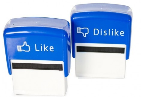 stampile_like_dislike_facebook_stamp-nou.950x670-adaptive