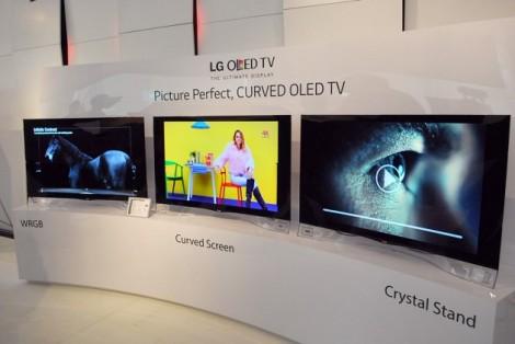 televizor-curbat-OLED-LG-SmartTV-WebOS-630x422