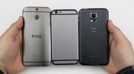 top-15-cele-mai-bune-smartphone-uri-din-acest-moment-apple-samsung-si-htc-au-cate-2-in-primele-10_size1