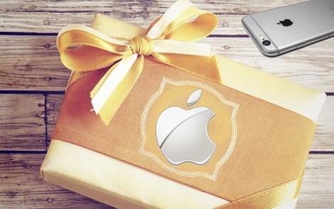 Gadgetul-de-sub-brad-Top-10-accesorii-pentru-iPhone_thumb