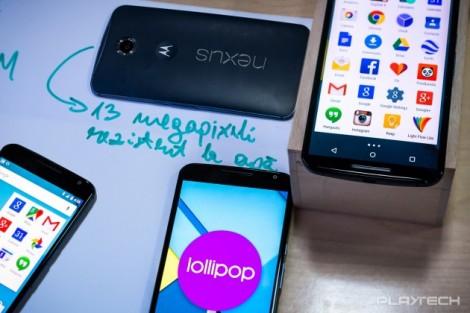 Motorola-Nexus-6-630x420
