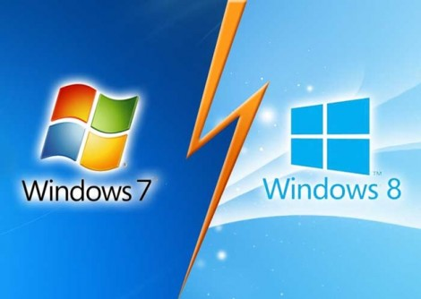 Windows-7-vs-Windows-8-1_thumb