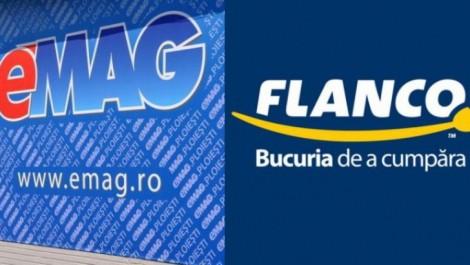 flanco_si_emag_reduceri_08261900