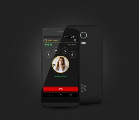 telefonul-pentru-spioni-a-venit-in-romania-ce-functii-unice-are_3_size1