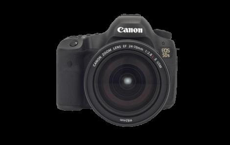 Canon-EOS-5DS-1