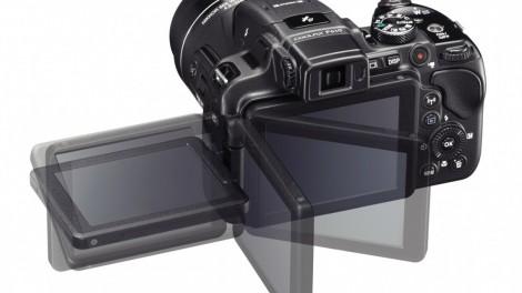 P610_BK_LCD_4-1140x641