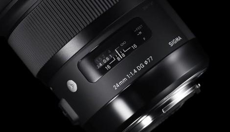 sigma-24mm-art-series-lens-announced_0
