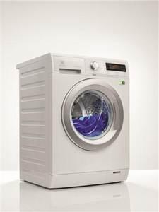 Masina-de-spalat-rufe-UltraCare-Eco-de-la-Electrolux