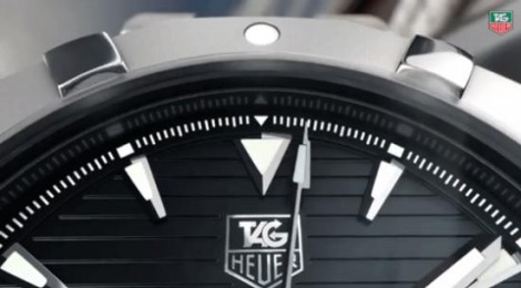 apple-watch-va-fi-concurat-de-un-model-realizat-de-tag-heuer-si-intel-299970