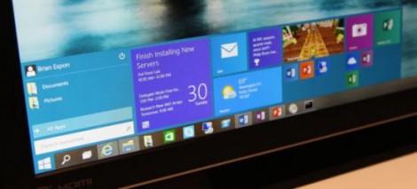 microsoft-cei-care-folosesc-windows-piratat-vor-putea-face-update-la-noul-windows-10-gratuit-299740