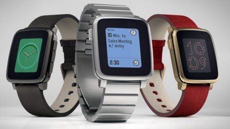 pebble-time-kickstarter_thumb