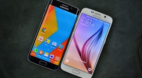 Samsung-Galaxy-S6-și-S6-edge-2-1170x644