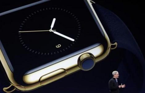 apple-watch-estimeaza-1-milion-de-unitati-vandute-in-weekend-ul-de-dupa-lansare-301830
