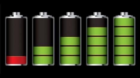 incarca-corect-bateria-600x337