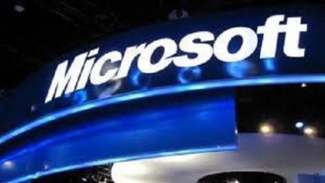microsoft-e-in-crestere-cu-cat-au-crescut-veniturile-companiei-304449