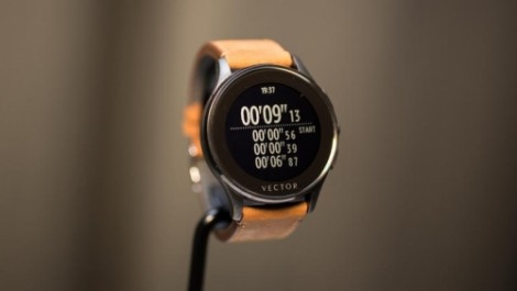 vector_smartwatch_baselworld_8_42338700