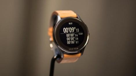 vector_smartwatch_baselworld_8_42338700