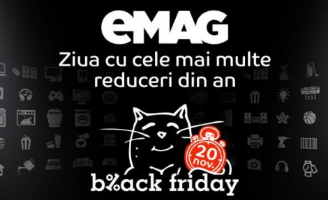 black-friday-2015-emag-770x470