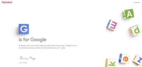 google_alphabet_87654_11407900