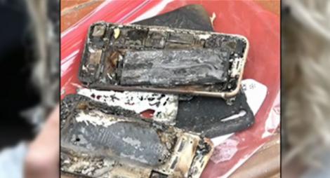 noul-iphone-7-i-a-explodat-in-masina-unui-barbat-anuntul-facut-de-apple-dupa-intamplare-video_size1