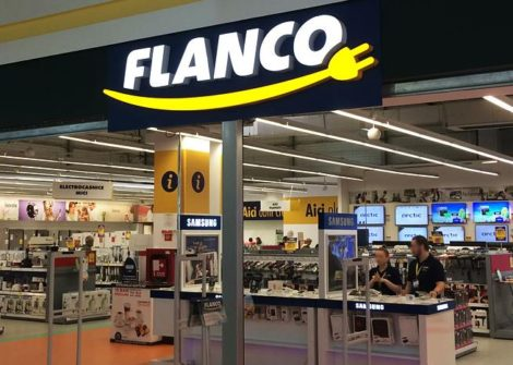 flanco111
