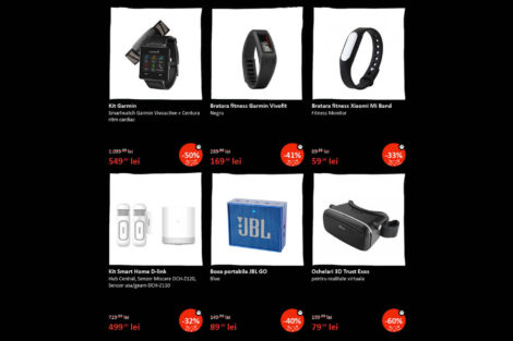 lista_black_friday_2016_emag_buhnici-12